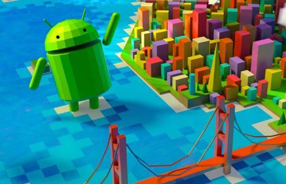 Opinie: de Play Store is het grootste nadeel van Android