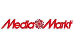 MediaMarkt telefoonabonnementen