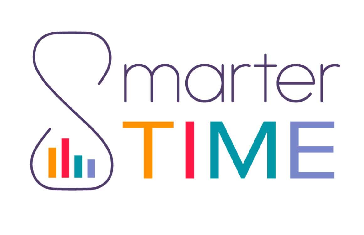 Krijg beter inzicht in je gewoontes met de app Smarter Time