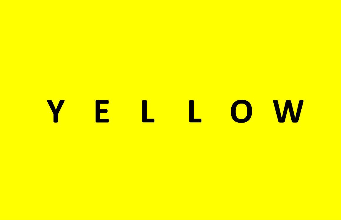 Ontwikkelaar Yellow: nominatie Google Play Indie Games Festival is 'bekroning voor het werk'