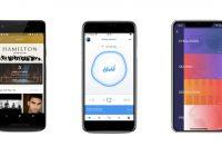 Zo maakt Google apps bouwen makkelijker met Flutter