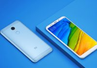 Xiaomi stopt smartphones vol met reclame – zelfs de instellingen
