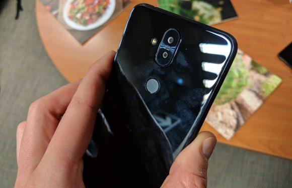 Asus ZenFone 5 preview
