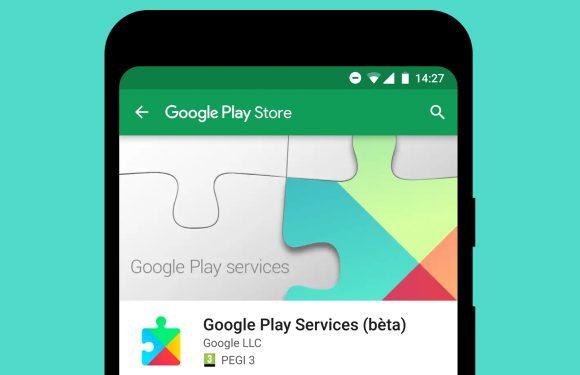Tip: zo krijg je belangrijke Android-features als eerste op je smartphone
