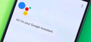 40 grappige Google Assistent vragen