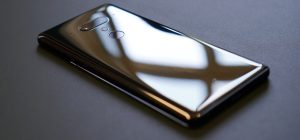 Opinie: Hoe moet het nu verder met HTC?