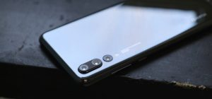 Check de Huawei P20 Pro review