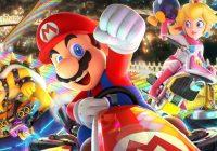 Nintendo brengt Mario Kart Tour naar Android-smartphones