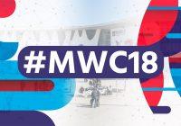 Vooruitblik: dit verwachten we van Mobile World Congress 2018