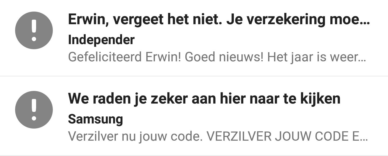 phishing-e-mails