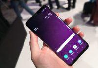 Koopgids: dit zijn de beste Android-smartphones van maart 2018