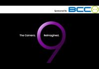 Laatste kans: win een Samsung Galaxy S9 met Android Planet en BCC!