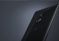 Video: ontdek de Sony Xperia XZ2 en Xperia XZ2 Compact (ADV)