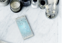 Sony onthult Xperia XZ2 en Xperia XZ2 Compact met vernieuwd design