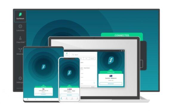 Alles over VPN op Android: waarom, hoe en de beste VPN-apps