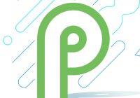 Uitgelicht: 7 kleine toffe verbeteringen in Android P