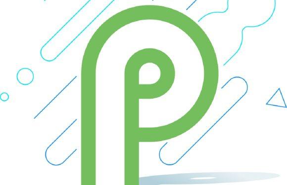 Google brengt eerste versie Android P uit: dit is er nieuw
