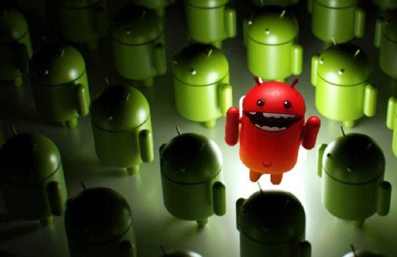Google brengt beveiligingsupdate juli 2018 uit voor Pixel en Nexus-toestellen