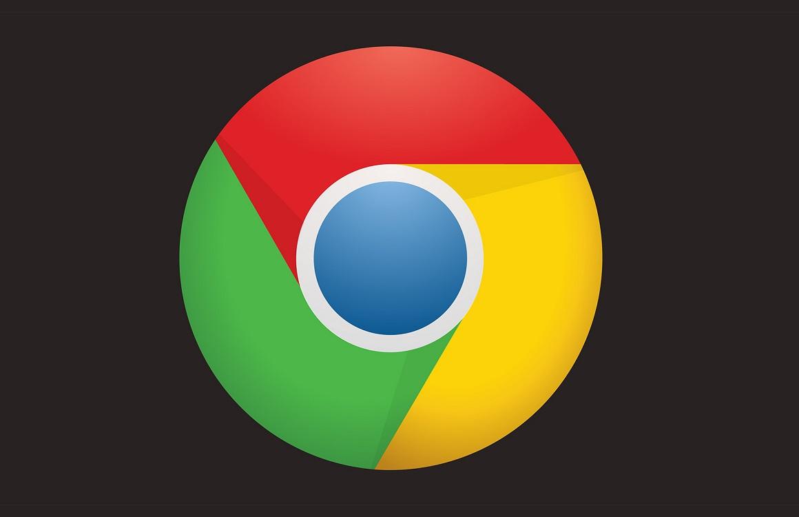 'Chrome voor Android krijgt binnenkort donkere modus'