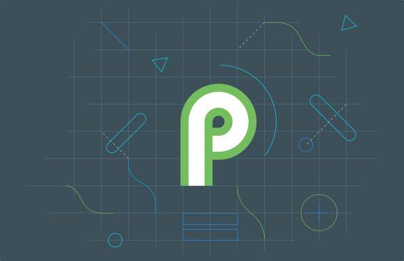 Tip: Probeer nu al de Android P Markup-app op je Android