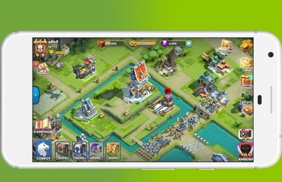 De 4 beste Android-apps in Google Play van week 9 – 2018