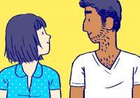 Florence voor Android is mooi verhaal over liefde en smartphones