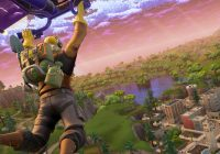 Pas op: download geen Fortnite apk-bestanden