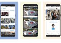 4 goede apps om je foto's te delen met vrienden of familie