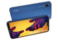 Huawei P20 Lite nu te koop in Nederland: check de beste aanbiedingen