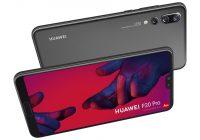3 redenen waarom de Huawei P20-serie jouw volgende smartphone wordt (ADV)