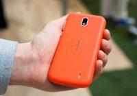 Video: hands-on met de nieuwe Nokia-smartphones