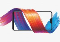 'OnePlus 6 heeft groter scherm, iets hogere prijs dan voorganger'