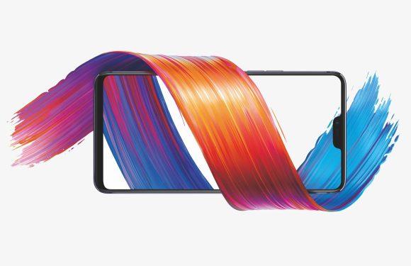 Oppo brengt eerste eigen smartphones deze week uit in Nederland