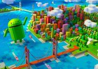 Waarom Android-apps nu sneller downloaden en minder opslagruimte opeisen