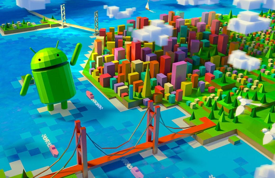 Google werkt aan Play Store-abonnement voor games en andere apps