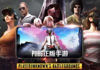 PUBG Mobile review: topgame nu speelbaar op je smartphone