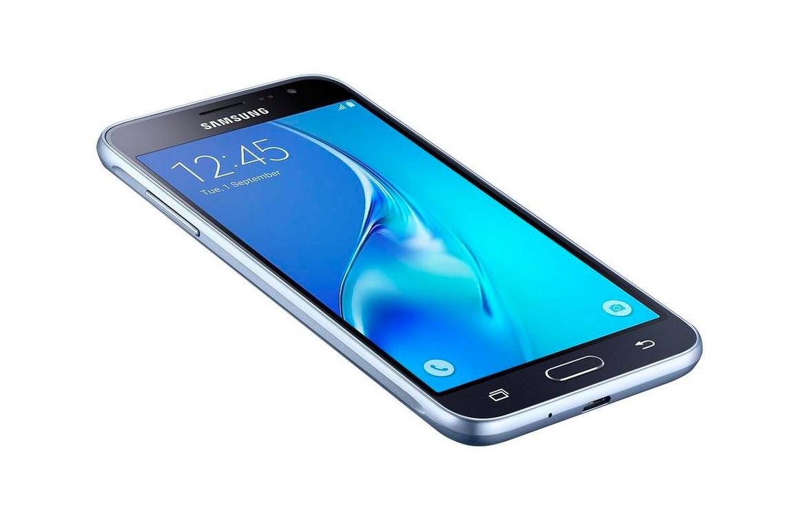 Samsung geeft 2016-versie Galaxy A3 en J3 geen updates meer