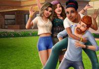 De Sims Mobile voor Android: game voelt gevangen op je smartphone