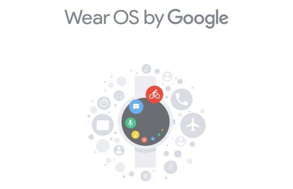 Opinie: Wear OS heeft meer nodig dan een naamsverandering