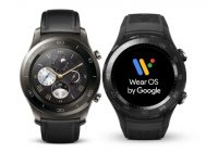 Deze Android P-features zitten in de eerste Wear OS Developer Preview