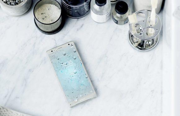 Sony brengt Xperia XZ2 en XZ2 Compact uit in Nederland: check de aanbiedingen