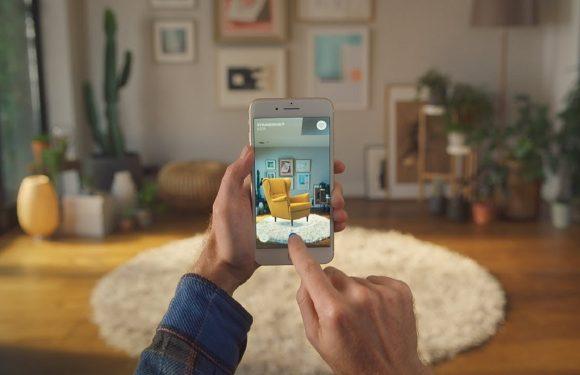 Achtergrond: Zo gaat ARCore je Android-smartphone verbeteren