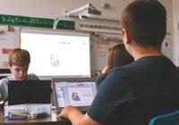 Achtergrond: zo neemt Chrome OS het onderwijs over