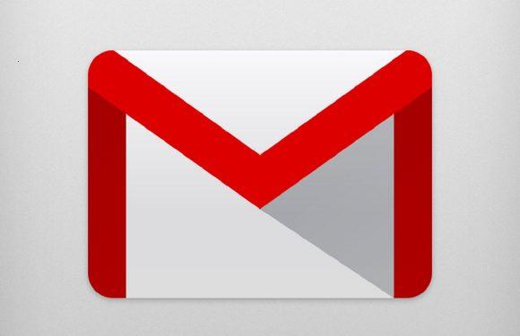 Gmail krijgt handige 'nudges', Foto's geeft voortaan suggesties