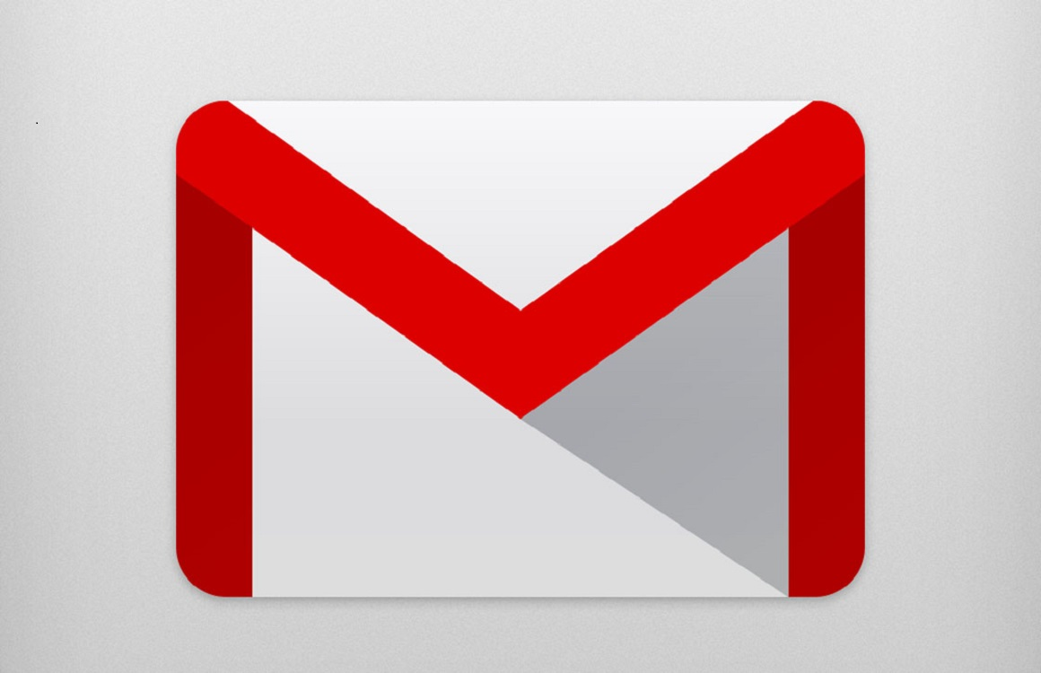 Gmail toont out-of-office voortaan al voordat je mail is verzonden
