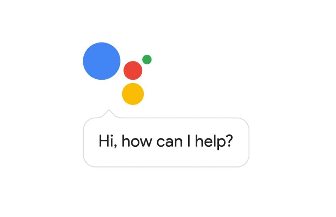 Google Assistent: deze Nederlandse Actions on Google missen nog