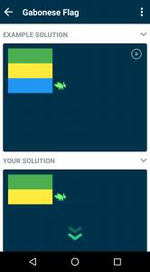 Grasshopper-app (1)