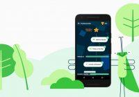 Grasshopper: 4 redenen waarom je de gratis programmeer-app moet proberen