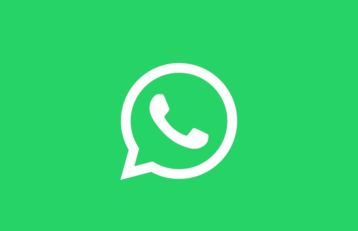 WhatsApp test picture-in-picture-video's: dit is er mogelijk
