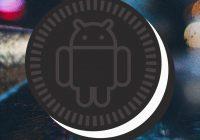 Beveiligingsupdate van april te downloaden voor Pixel- en Nexus-telefoons
